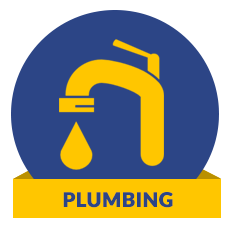full design and installation service icon